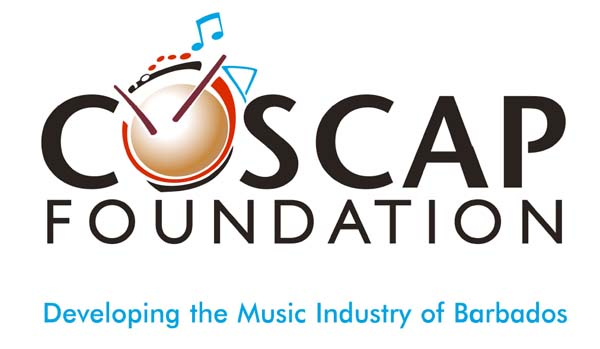 Coscap Foundation Taking Serious Steps To Develop The Music Industry In Barbados