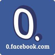 FaceBook Launches 0.facebook.com
