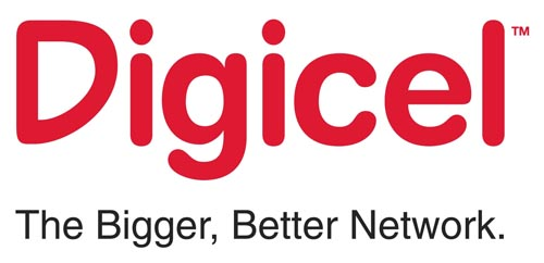 DIGICEL OFFERS FREE ACCESS TO FACEBOOK® ON YOUR MOBILE PHONE