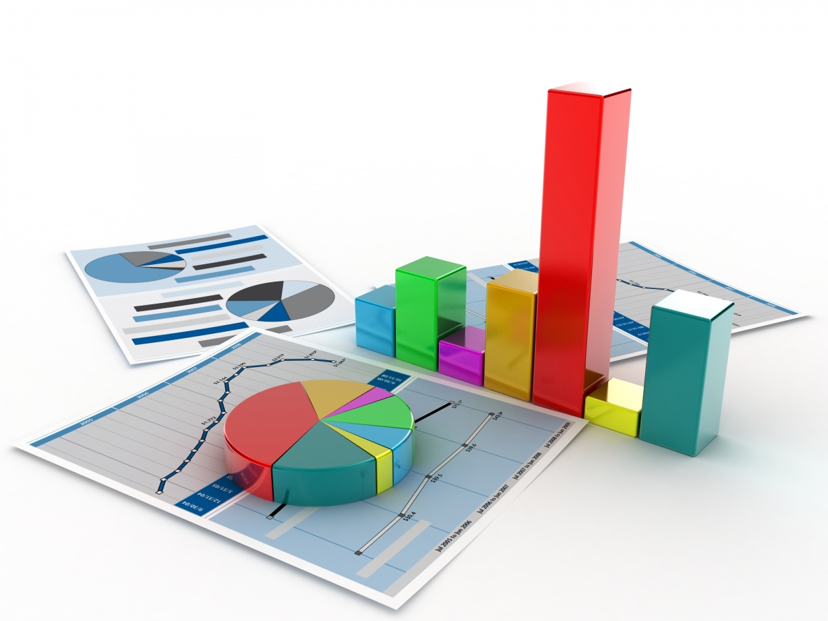 Grow Your Business By Focusing On Data & Analytics