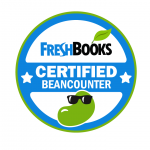 FreshBooks-certified-beancounter-2013.06